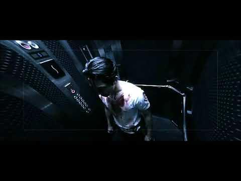 New Mayhem Movie Babylon Falls by Violence