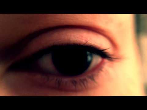 """MELANIE"" By Cayetano (teaser) Mp3"
