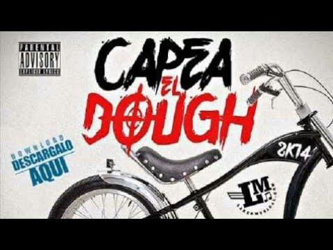 Capea El Dough 2k19 - Bad Bunny ❌ Anuel AA ❌ Arcangel ❌Ozuna ❌ El Alfa ❌ Lapiz Conciente ❌ Quimico
