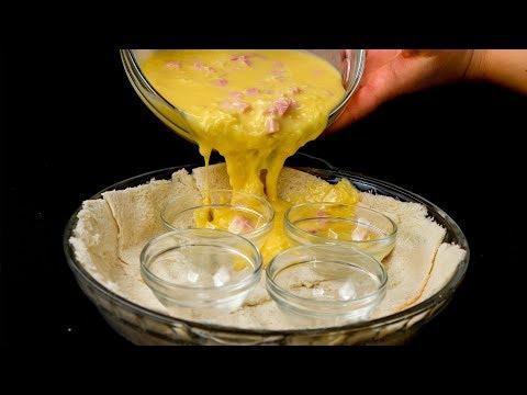 4-petits-déjeuners-sensationnels-qui-ont-coloré-mes-matins.-cookrate---france
