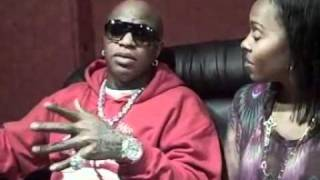 Birdman Says Forbes Got His Earnings Wrong At 100 Million