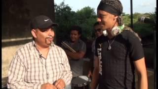 Samba con Jacinto Barba y Xolo Batucada