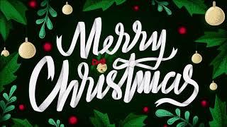 Christmas Jazz Songs | Classic Christmas Music Playlist