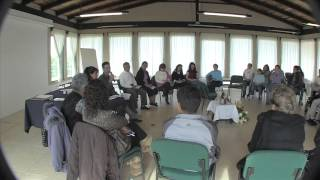 5 Verdad, II Retiro Gnostico Mazamitla 2012