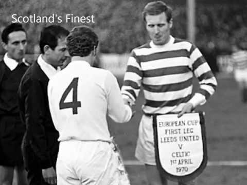 Leeds United Billy Bremner Match Worn Shirt 1973/74 Champions