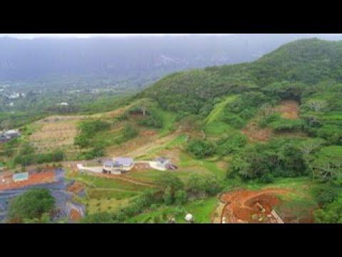 42-100 Old Kalanianaole Road, Kailua, HI, 96734