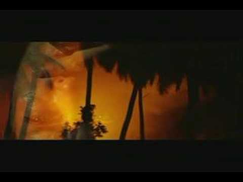 Intro Apocalypse Now