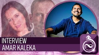 MDTV Interview - Amardeep Kaleka