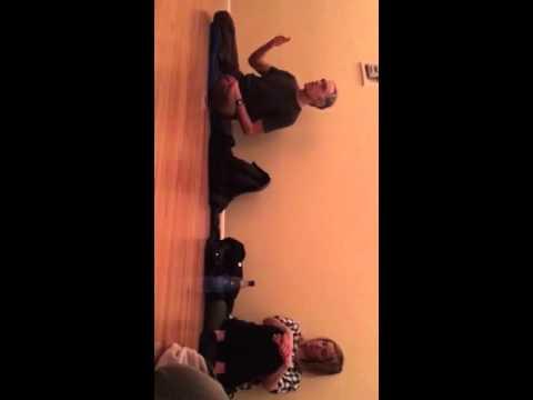 Richard Freeman teaches yoga philosophy in Boulder
