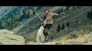 Belle Et S Bastien Movie Trailer Hd Full Movie Online Aug 2017