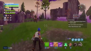 Fortnite Save The World Grinding Vindertech Bucks