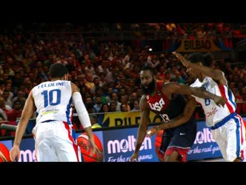 best-of-phantom:-usa-vs-dominican-republic