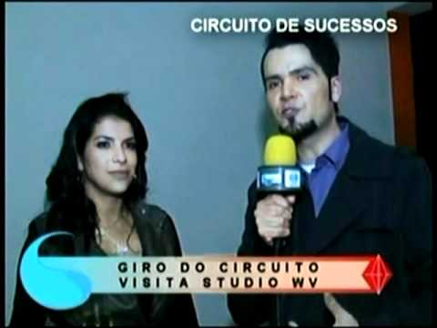 PROGRAMA CIRCUITO DE SUCESSOS - ECOTV - 040811 -  44