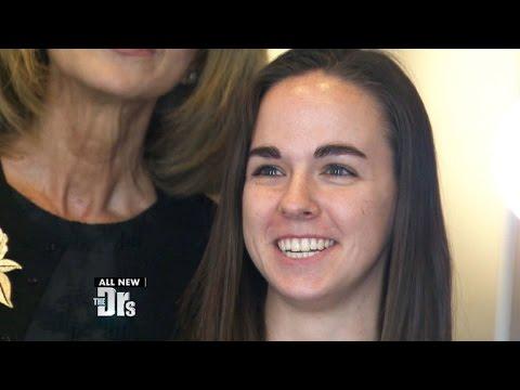 Eyebrow Guru Reveals Tips to Better Brows