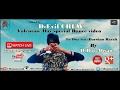 Tu Dua Hai- Darshan Raval | Valentine Day SpecialLyrical Feel Dance Video | D- Boy Ahsan