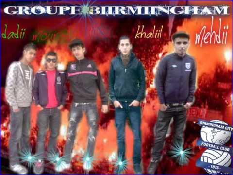 groupe birmingham 2011