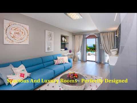 Greece Property! Crete Property! Elounda Villas! Greek Property!