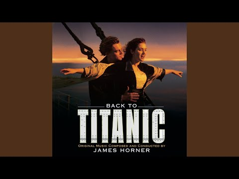 The 50 Best Film Scores Of All Time | uDiscover