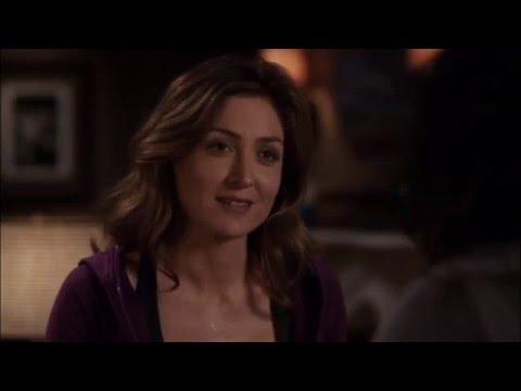 Mrs. & Mrs. Doctor-Detective #04 (Jane/Maura)