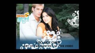 Maite Perroni - Esta Soledad - Original CD Version (HD) + lyrics