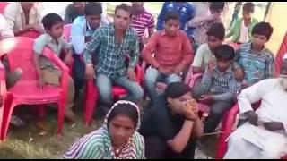 desi bhojpuri Awadhi Dehati Shadi Song ||देहाती गीत अवधी