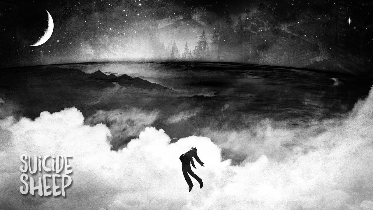 Emmit Fenn - Painting Greys - YouTube