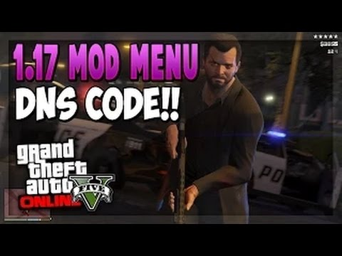 Free dns codes for gta 5 after patch 116