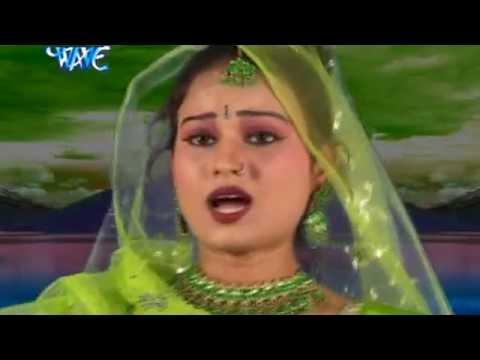 आल्हा रामायण लव कुश - Alha Ramayan Luv Kush Prasang || Sanjo Baghel || Hindi Alha Bhajan