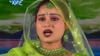 Download Video आल्हा रामायण लव कुश - Alha Ramayan Luv Kush Prasang || Sanjo Baghel || Hindi Alha Bhajan MP3 3GP MP4