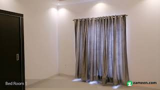 7 MARLA FLAT FOR SALE IN BLOCK B PHASE 2 ICON VALLEY RAIWIND ROAD LAHORE