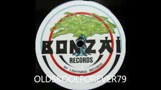 thunderball -bonzai  channel one
