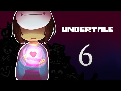 Undertale -you tube - 0a