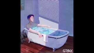 하기나 해 (just do it) - Gray ft. Loco   English transla...
