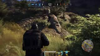 Tom Clancy's Ghost Recon® Wildlands_20180620182402