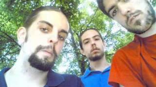 Sdj Crew - Oscuros como un tunel thumbnail