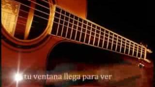 Duos Ecuatorianos-Boleros Ecuatorianos-Flor de Azalea-Duo Beltrán Yanez
