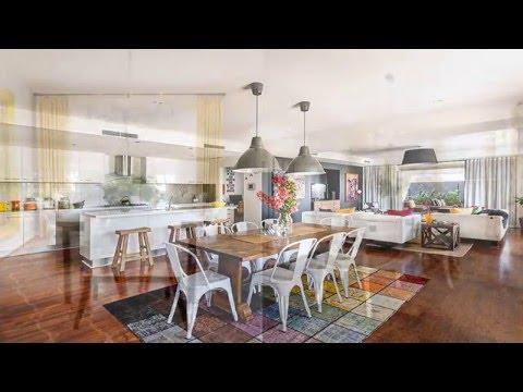 Luxury Dining Room Rugs Ideas