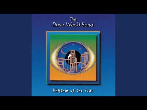 dave weckl band rhythm dance