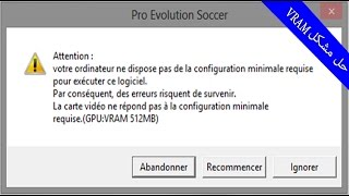 How To Download Dxcpl Exe 32 Bit