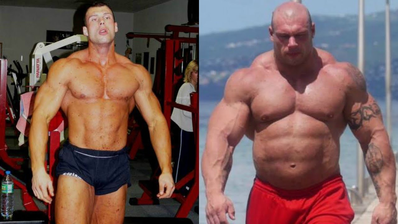 Morgan Aste Transformation From 22 To 35 Years Old Youtube