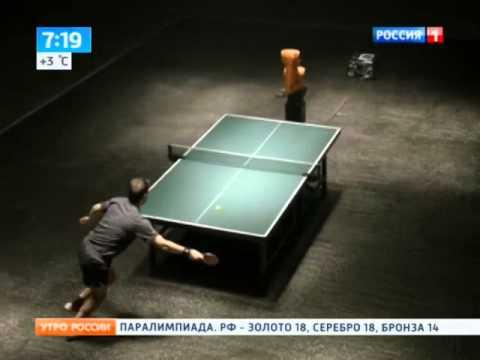 ВИДЕО - Легкая эротика от Виктории Азаренко - Video Eurosport