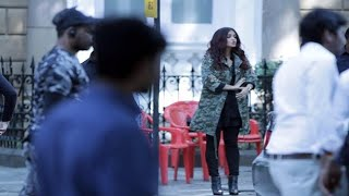 Crew member injured on the set of Aish-Anil starrer 'Fanney Khan'