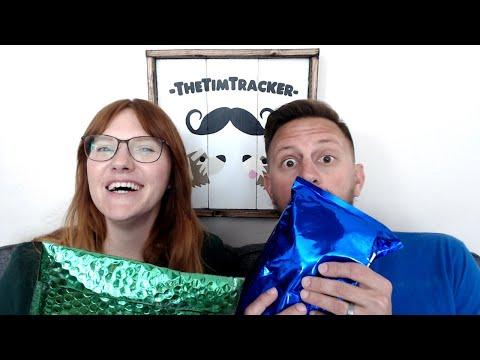 yoursday-live-mail-vlog-number-80