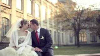 Свадьба в ресторане Монако. Свадебное агентство