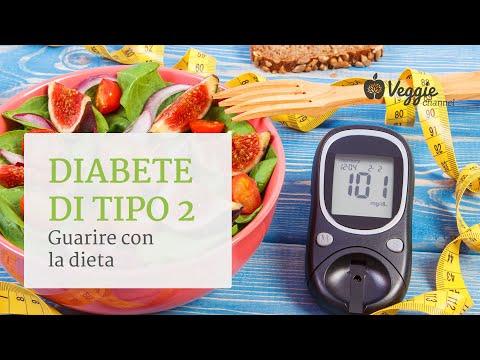 diabete-di-tipo-2:-quale-dieta?---pillole-di-nutrizione