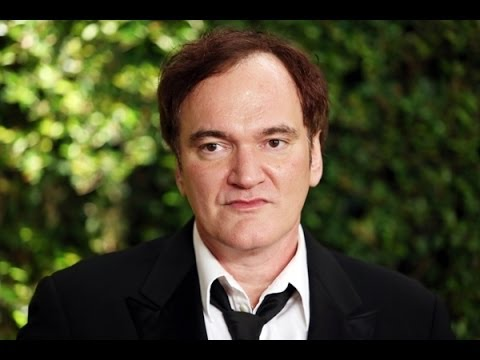 There Is Hope For Quentin Tarantino's THE HATEFUL EIGHT - AMC Movie News