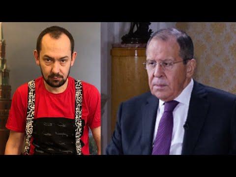 Кремль решил дать Украине «второй шанс»