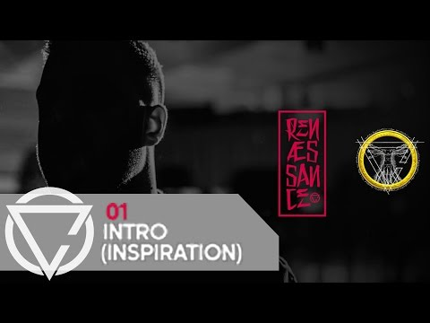 Credibil - INSPIRATION // prod. by m3 [Official Credibil]