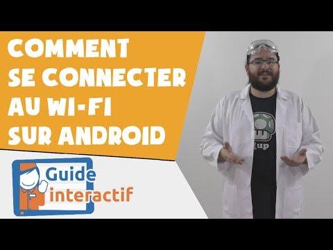 guide complet comment installer et utiliser une tablette android funnydog tv. Black Bedroom Furniture Sets. Home Design Ideas