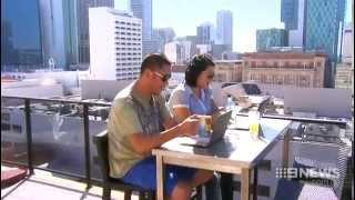 Liveable City | 9 News Perth